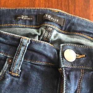 STS Skinny Jeans